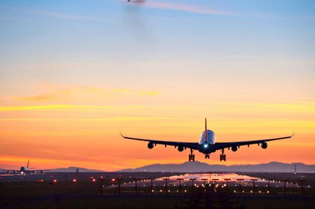 ترفند جالب ایرلاینها برای گرانفروشی پروازهای اربعین