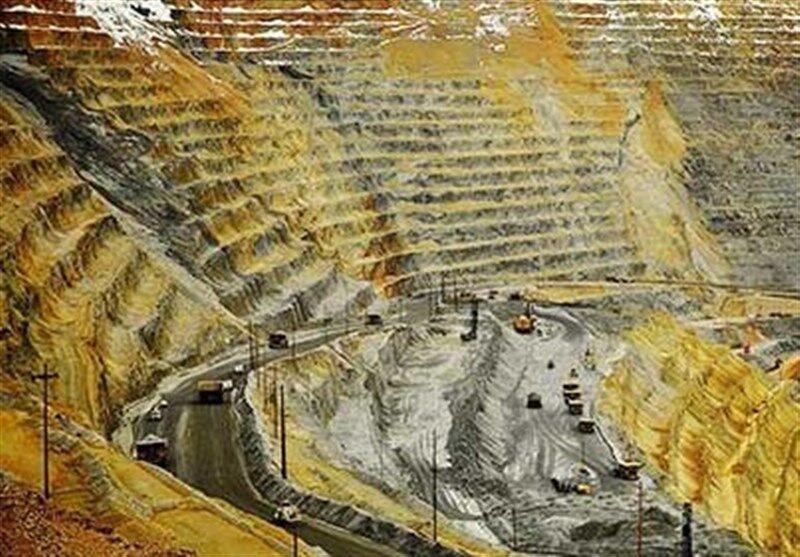 معدن طلای اندریان؛ به نام مردم به کام چپاولگران