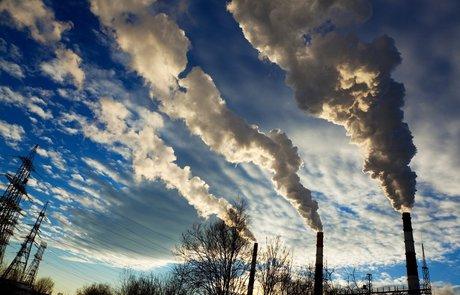 واحدهای صنفی آلاینده و کارگاههای آبکاری به خارج از شهر انتقال مییابند