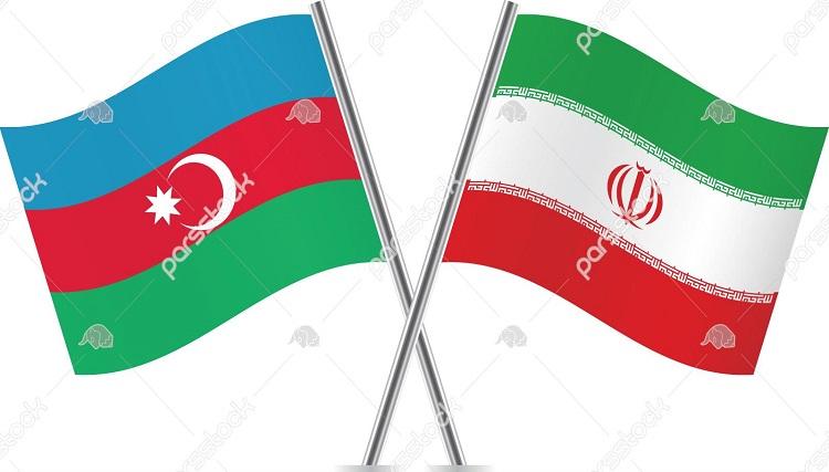 ماجرای درگیری ایران و جمهوری آذربایجان چیست؟