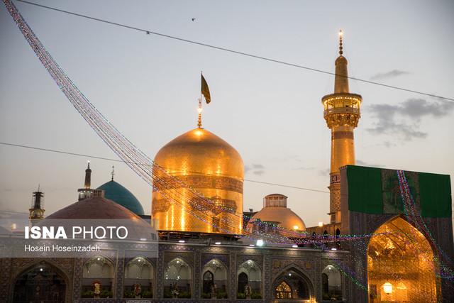 اجتماع خادم یاران رضوی در تبریز برگزار میشود