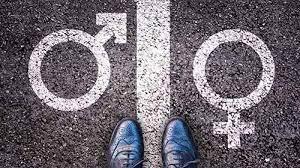 ابراز نگرانی پزشکی قانونی از افزایش تقاضا برای «تغییر جنسیت»