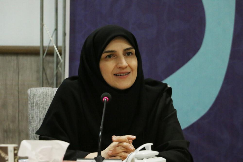 شناسایی بیش از 5 هزار بیمار اعصاب و روان در آذربایجانشرقی
