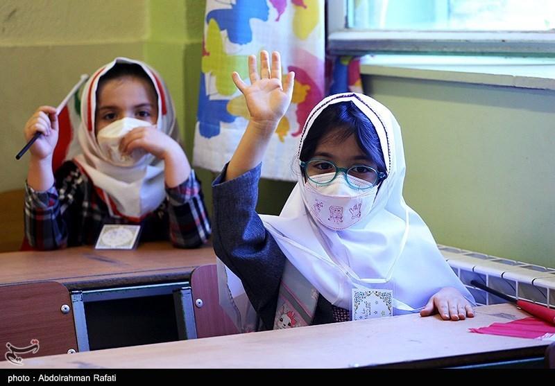 اوضاع نابسامان مدارس/ ۴ مساله این روزهای آموزش و پرورش