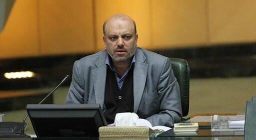 آذربایجانشرقی در همه حوزهها افول کرده است
