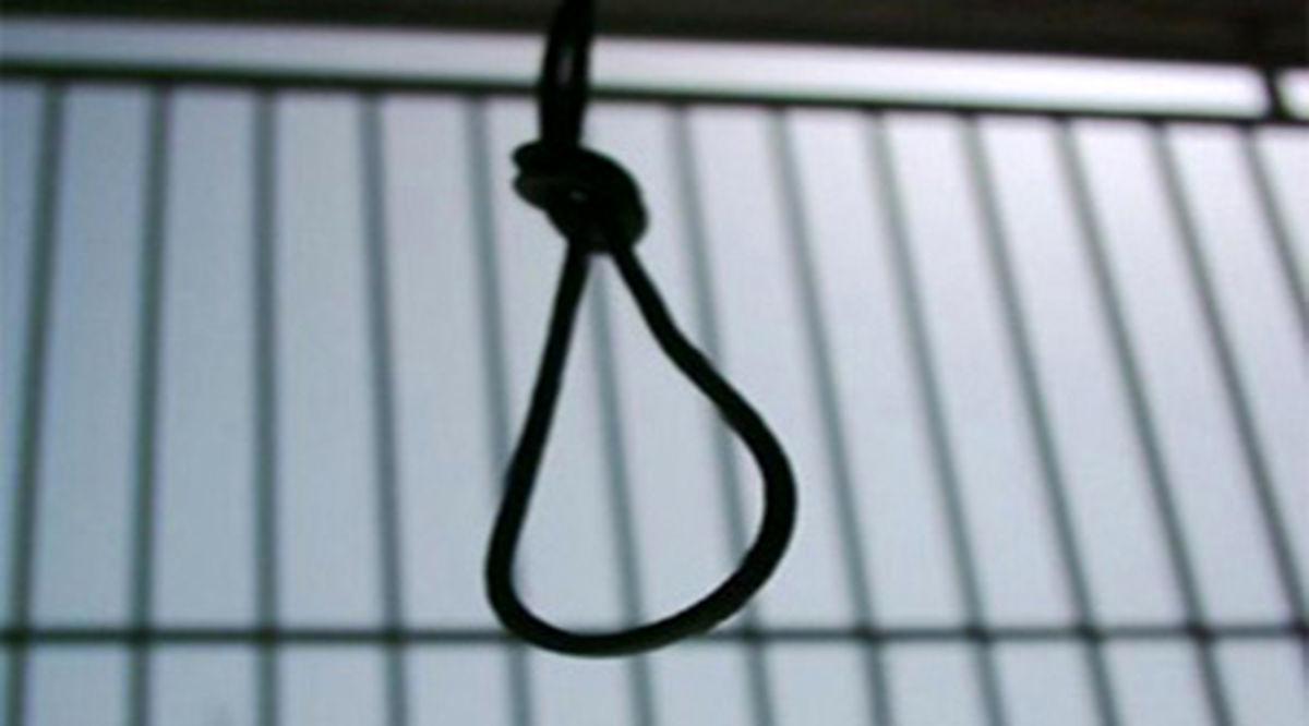 محکوم به قصاص در تبریز بخشیده شد