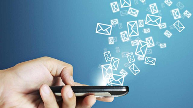 پیامکهای تبلیغاتی اپراتورها چطور غیرفعال میشود؟