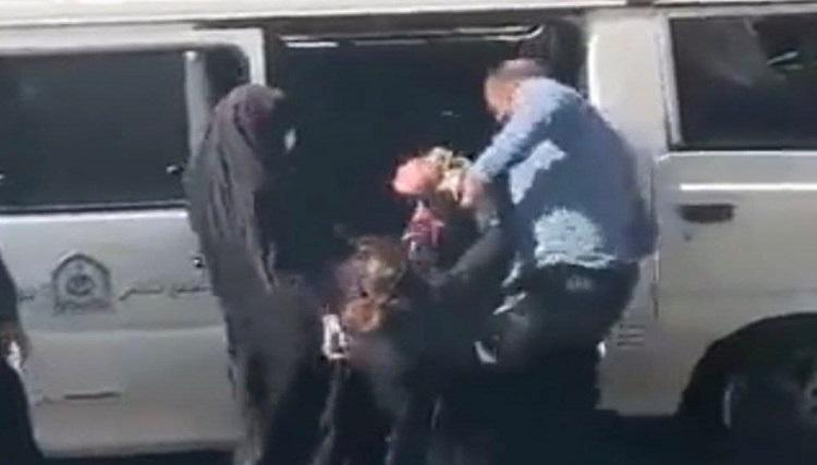 پلیس حافظ امنیت یا سلب کننده آرامش!/چرا فعالیت گشت ارشاد سازوکار مشخصی ندارد؟