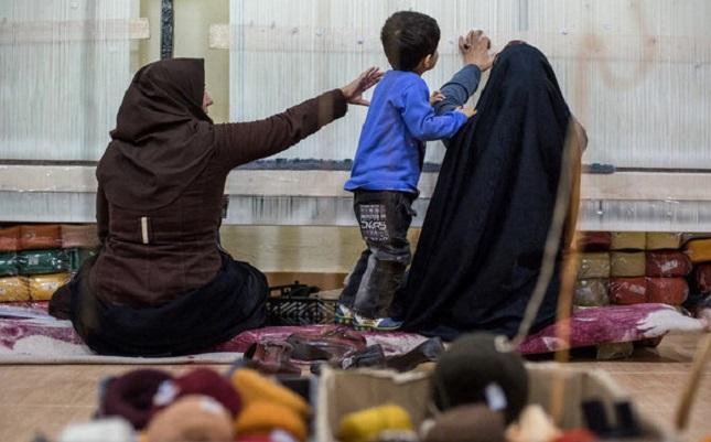 ۳/۵ میلیون زن ایرانی سرپرست خانوار هستند / نیمی از سرپرستان فقیرترین دهک، زن هستند