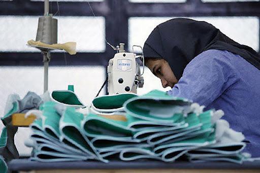 سهم حداکثری زنان در بازار ارزان «کارورزی»