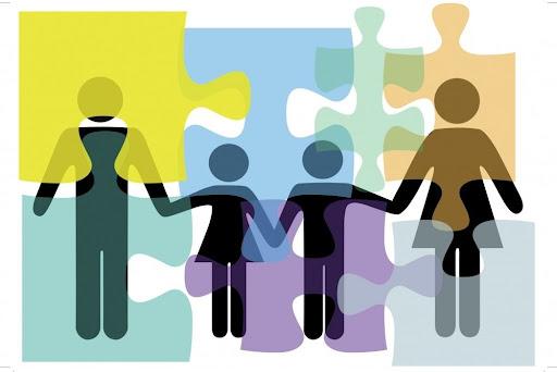 خانواده ایرانی کوچک شد/کاهش متوسط تعداد اعضای خانواده طی ۶۰ سال اخیر