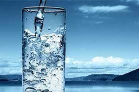مصرف ۵۷۰۰ لیتر آب در ثانیه در تبریز/تشدید تنش آبی با تأخیر در انتقال آب ارس