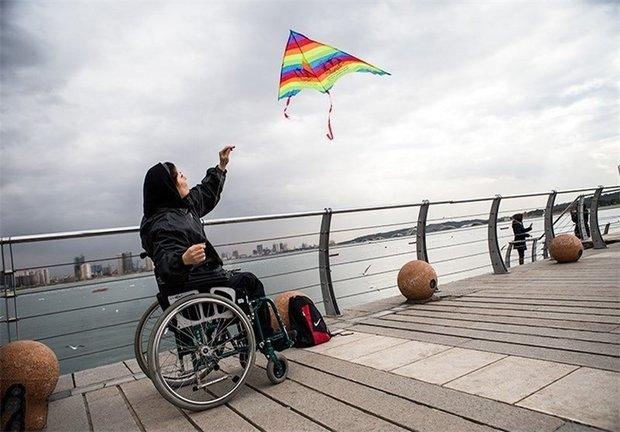 معلولان روانی، مهجورترین قشر جامعه معلولان