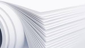 هر بند کاغذ تحریر؛ ۲۶۵ هزار تومان!