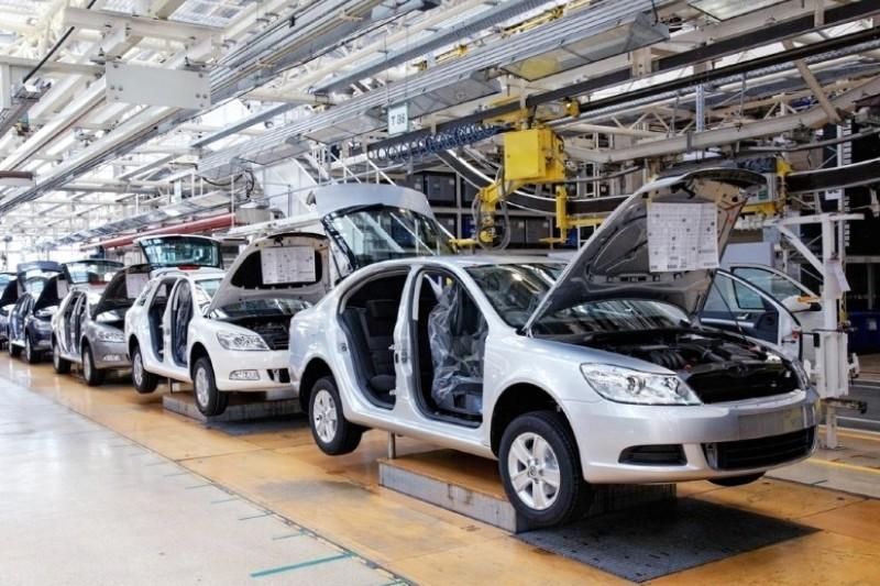 قیمت های جدید خودرو و دغدغه هایی که باقی ماند