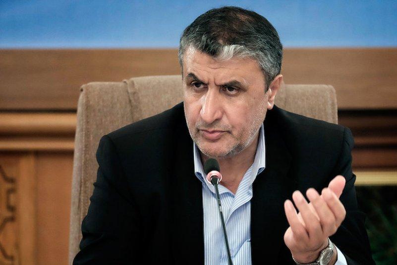 وزیر راه جزییات توسعه ساخت و ساز مسکن تا سال 99 را اعلام کرد