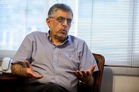 کرباسچی: اگر اختیار با من بود، نه نجفی را شهردار می کردم نه افشانی را