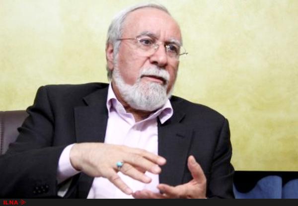 کاهش نفوذ ایران ، هدف اصلی عادیسازی روابط امارات و سوریه/ دمشق جایگزین دوحه در اتحادیه عرب