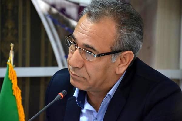 عناوین اولویتهای پژوهشی دستگاههای اجرایی استان ابلاغ شد
