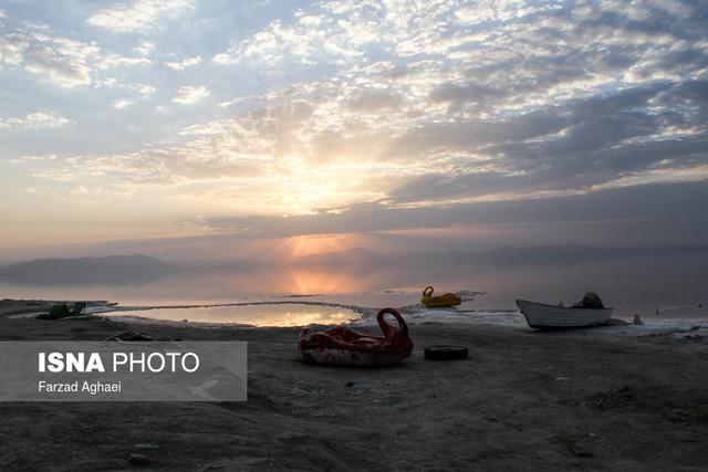 اهداف مرکز تحقیقات مدیریت توسعه پایدار حوضه آبریز دریاچه ارومیه