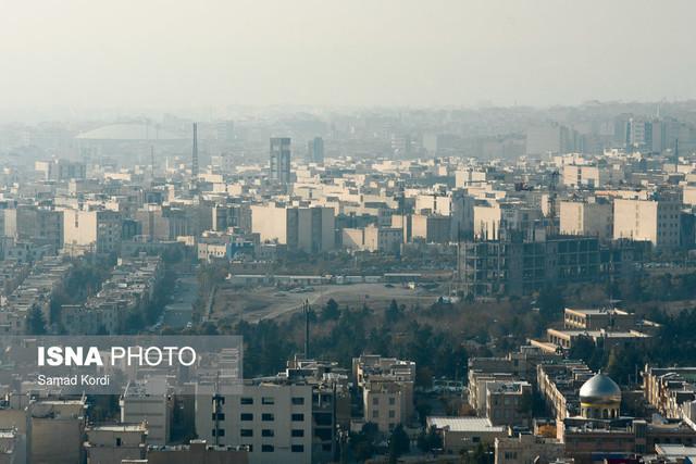 بیمقدار: کاهش آلودگی هوا نیازمند اجماع کلی است