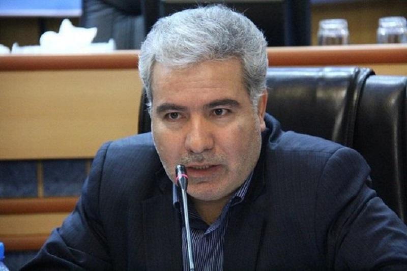 150 هزار نفر در آذربایجان شرقی تجربه یک بار مصرف مواد مخدر دارند