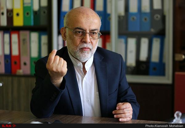 کفه ترازو به نفع ایران است/ 66 درصد تحریمها در جهان شکست خوردهاند/ کارگروه فرصتهای تحریم تشکیل شود