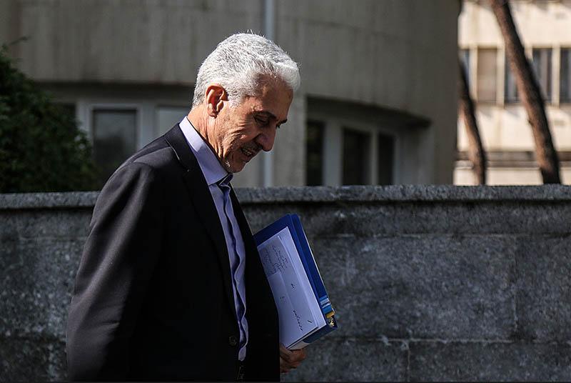 استیضاح وزیرعلوم در شرایط بحرانی کنونی به صلاح نیست