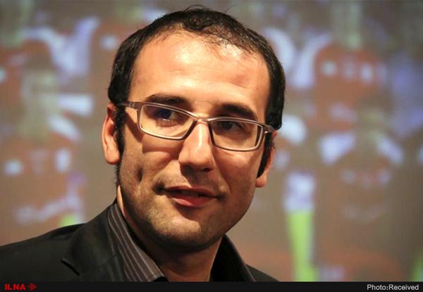 تئاترشهر ۱۰۰ ساله تبریز در آستانه فروریختن/بودجه تئاتر هیچ دردی را دوا نمیکند