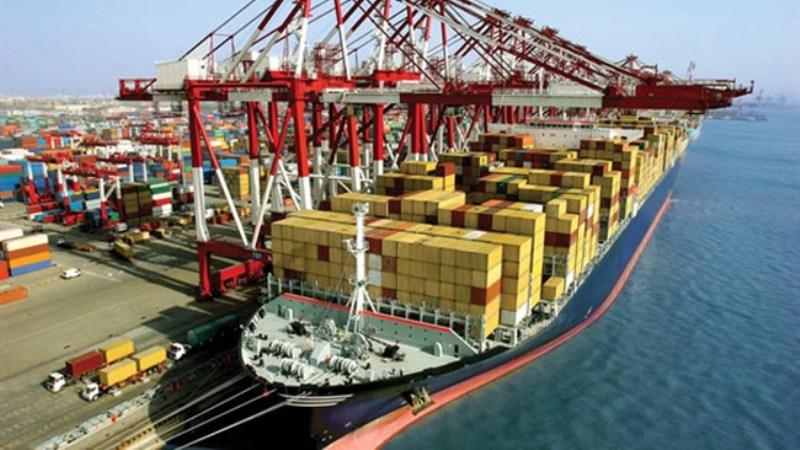 امسال 33 میلیارد و 800 میلیون دلار کالای غیرنفتی صادر شد
