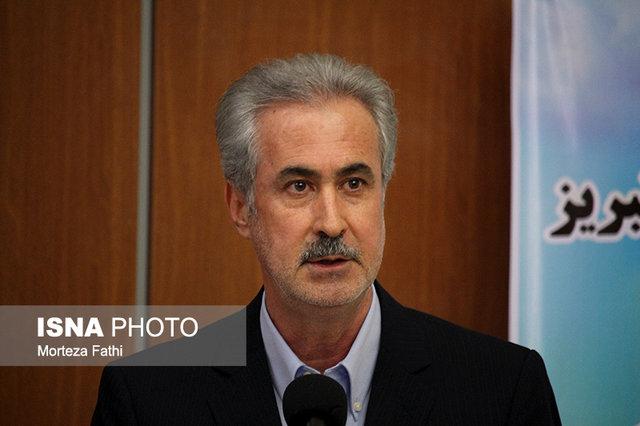 ۸۰ درصد تولید، اشتغال و اقتصاد آذربایجان شرقی مربوط به بخش خصوصی است