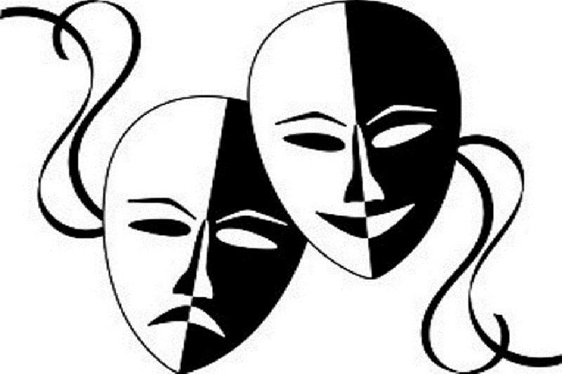 فراخوان یازدهمین جشنواره تئاتر مردم در مراغه منتشر شد