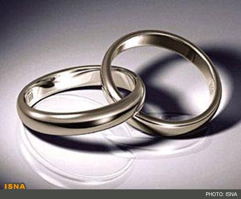 قاچاق زنان جنوب آسیا برای ازدواج با مردان چینی
