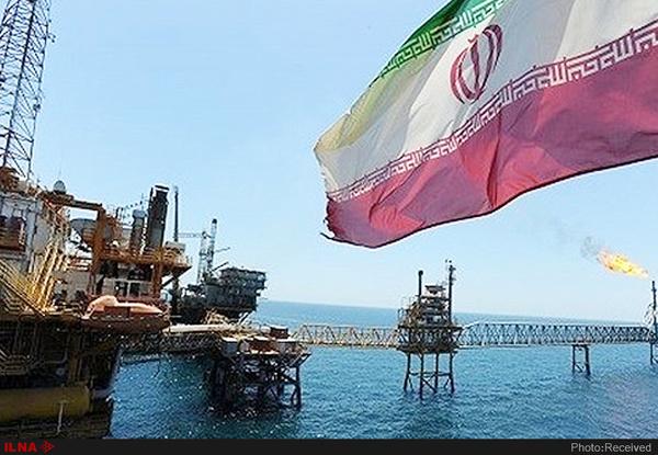 تدوین نظامنامه برای مسئولیتهای اجتماعی در شرکتهای نفتی