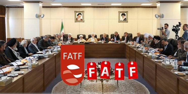 هشدار بسیج و حوزههای علمیه نسبت به آسیبهای پیوستن به FATF برای کشور
