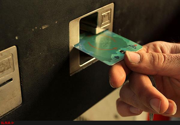 امروز آخرین مهلت ثبت نام کارت سوخت است