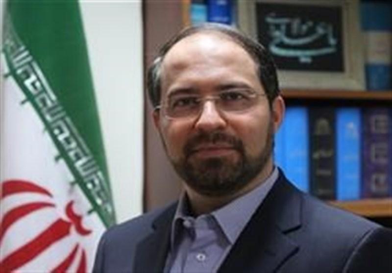 نظر وزارت کشور درباره استانیشدن انتخابات مجلس