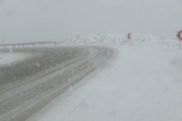 ورود سامانه بارشی به آذربایجان شرقی/ کاهش دما درپیش است
