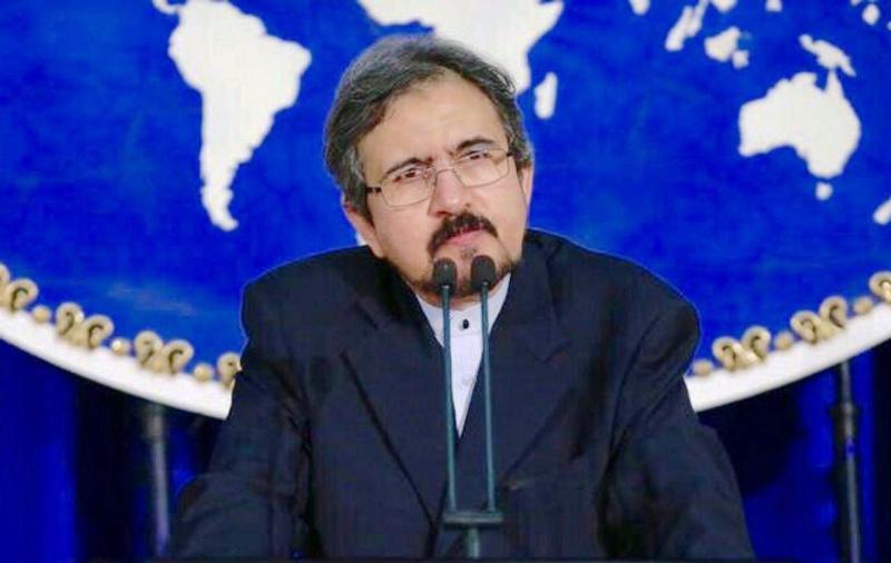 مذاکرات با پاکستان برای آزادی بقیه مرزبانان ایرانی ادامه دارد