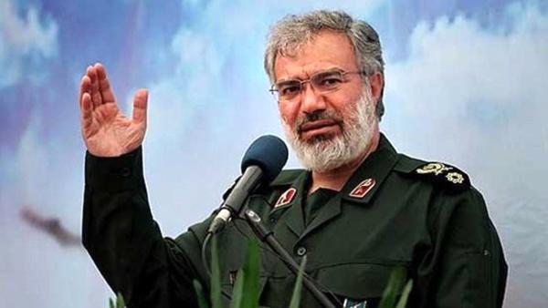 ایرانیها در صدر تولید علم قرار دارند