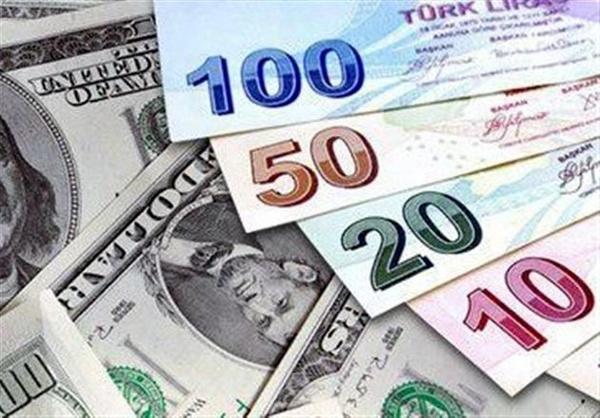مکانیزم شفافی برای کشف نرخ ارزها نداریم/ کاهش نرخ ارز تاثیر فوری در بازار سرمایه ندارد