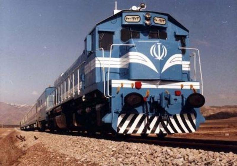 افزایش قیمت بلیت قطار به سال آینده موکول شد
