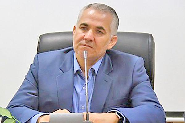 ۹۵ درصد سند جامع پدافند غیر عامل استان زنجان تدوین شده است