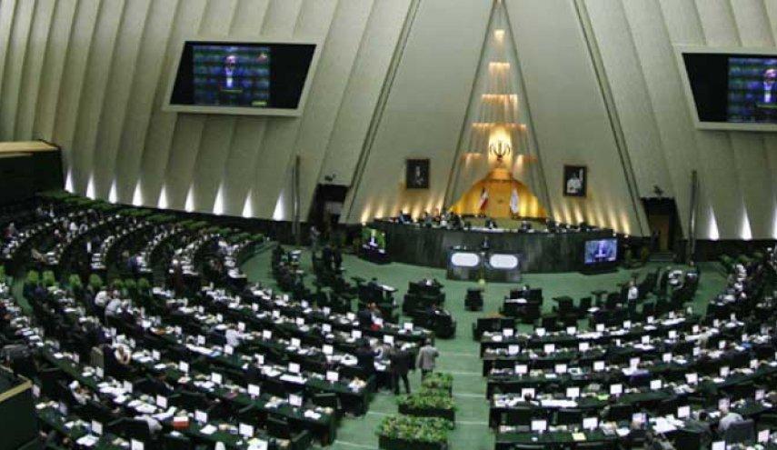 طرح مربوط به مقابله با اهانت به ادیان و اقوام ایرانی با فوریت بررسی میشود