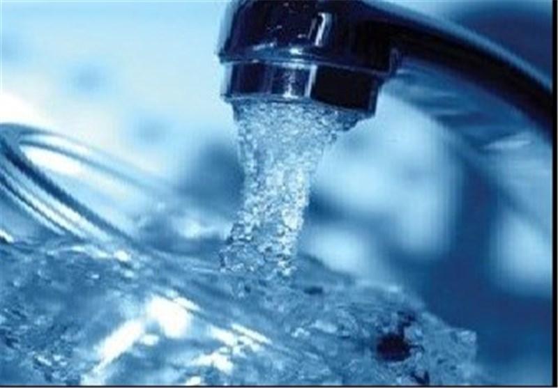 نصف مردم ایران در مصرف آب شرب خوشمصرف هستند/جریمه بدمصرفها در حال پیگیری