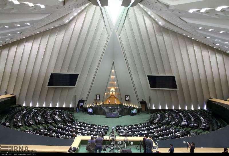 کمیسیون امنیت ملی قطعنامه ضد حقوق بشری سازمان ملل را محکوم کرد