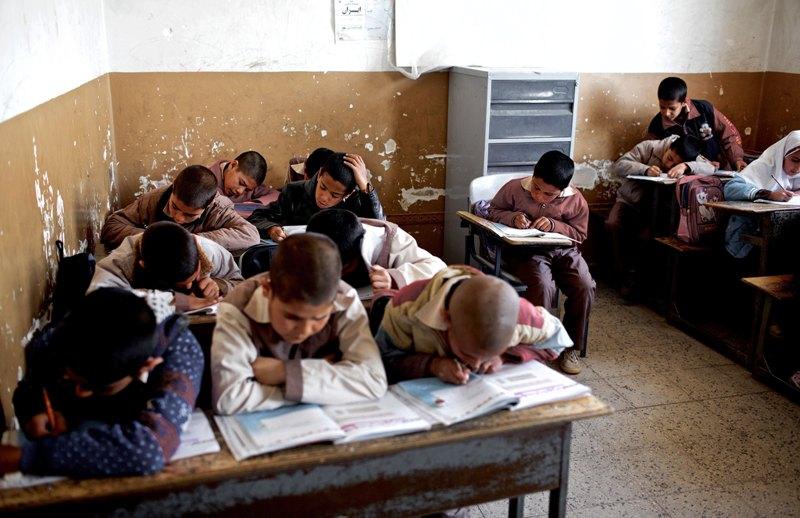 تکریم مهاجر افغانستانی با برنامه های توانمندسازی