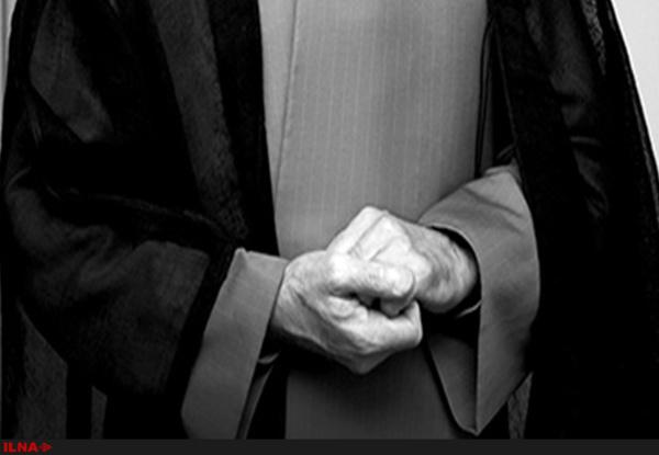 انتقال دفتر سید محمد خاتمی به محل جدید طی ۲ هفته آینده/ طرف حساب ما نهاد ریاستجمهوری است/ آدرس جدید را به زودی اعلام میکنیم