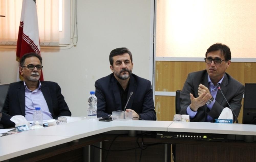 بسته 20 هزار میلیارد ریالی اشتغال روی میز دولت