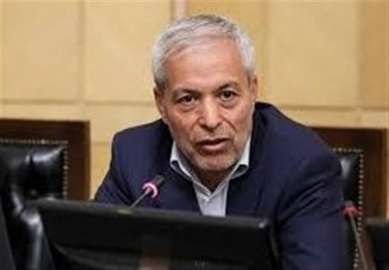 """اصلاحطلبان نبودند """"روحانی"""" رئیسجمهور نبود/ناچاریم از دولت حمایت کنیم"""